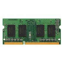 4 GB DDR3 Laptop memória