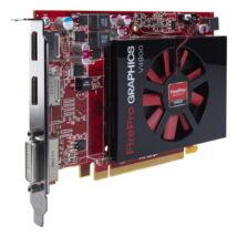 AMD FirePro V4900 1GB GDDR5
