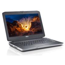 <b>Dell Latitude E5430 - Cel. 100M, 4GB, 320GB</b>