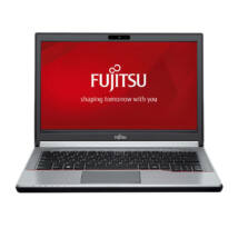 "FUJITSU LifeBook E746 ""A-"""