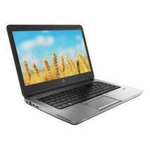 <b>HP ProBook 640 G1 i5-4300, 4GB, 320GB<b/>