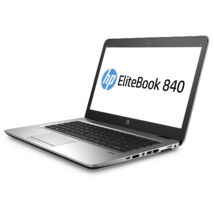 HP EliteBook 840 G3 - TOUCHSCREEN