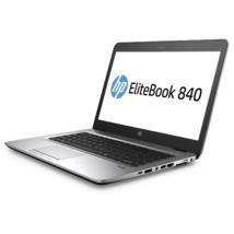 HP EliteBook 840 G3 TOUCHSCREEN: A-