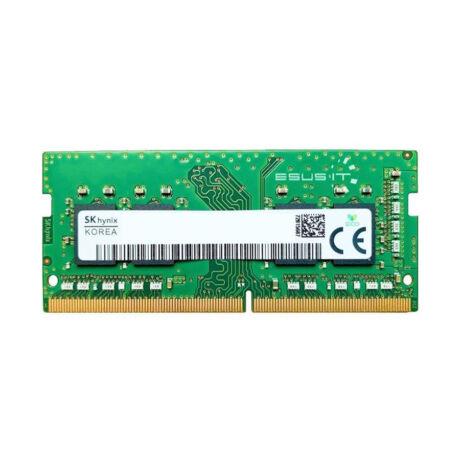 16 GB DDR4 Laptop memória