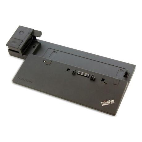 Lenovo ThinkPad Basic 40A00065EU