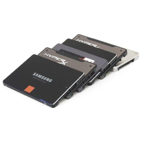 """2,5"""" Sata 180GB SSD"""