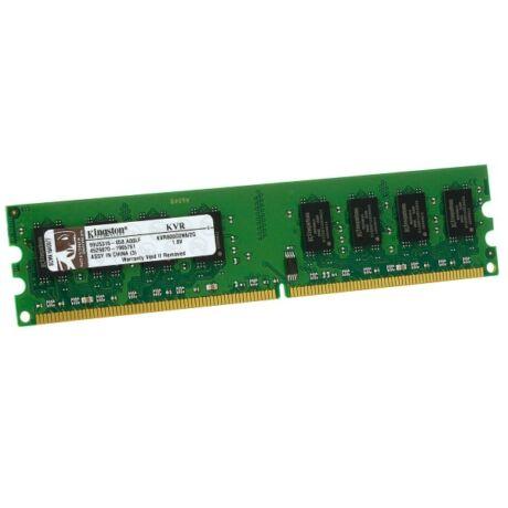 4 GB DDR3 PC memória