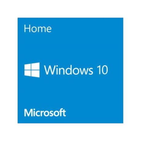 Windows 10 Home számítógépre