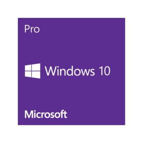 Windows 10 Pro számítógépre