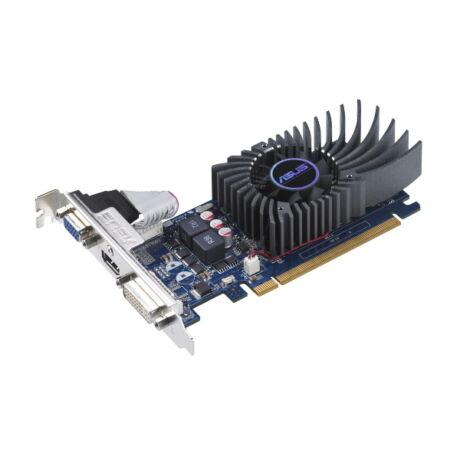 ASUS GeForce GT430