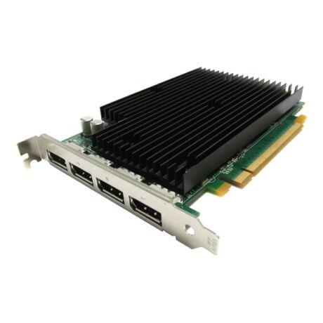 NVIDIA Quadro NVS450