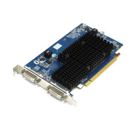 Radeon HD7350