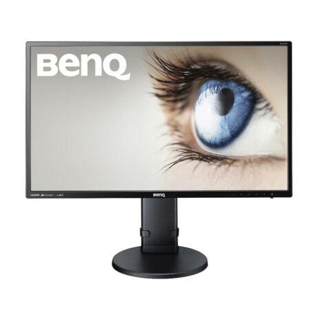 BENQ BL2700