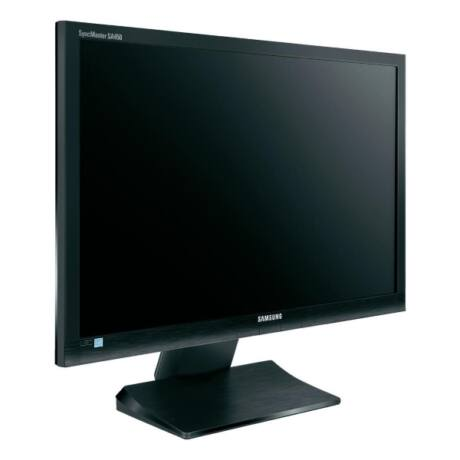 Samsung SyncMaster S24A450B