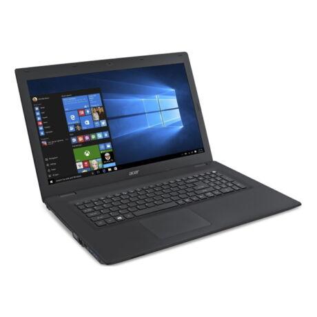 Acer TravelMate P258-M