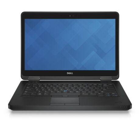 Dell Latitude E6540 i5-4300M, 8GB,128SSD