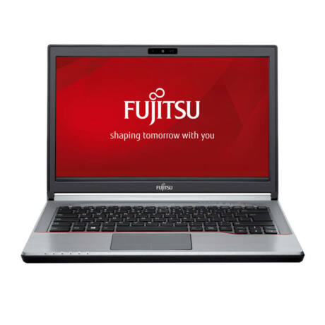 fuji-e744