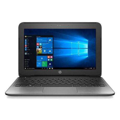 HP Stream 11 Pro G2
