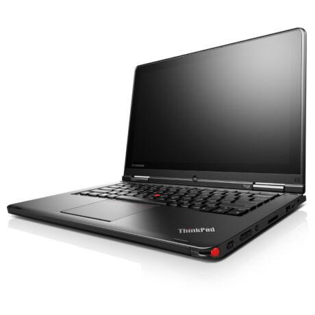 LENOVO ThinkPad S1 Yoga 12