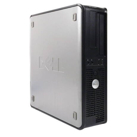 DELL OptiPlex 360 D
