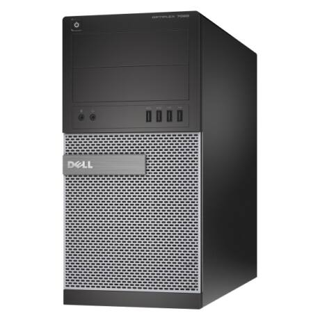 DELL OptiPlex 7020 T