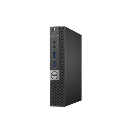 DELL OptiPlex 7040 Mini PC