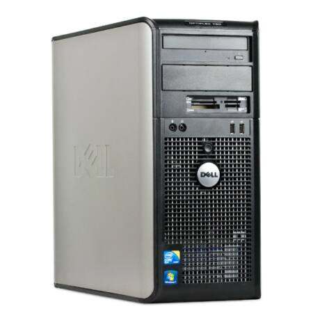 Dell OptiPlex 780 T