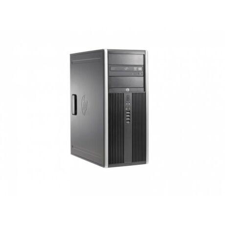 HP Compaq Elite 8300 CMT