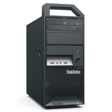 LENOVO ThinkStation E20 T