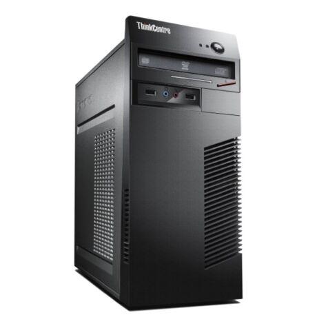 Lenovo ThinkCentre M72 - Pentium G2020, 4GB, 250GB