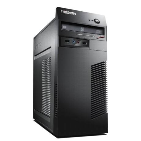 LENOVO ThinkCentre M72e T