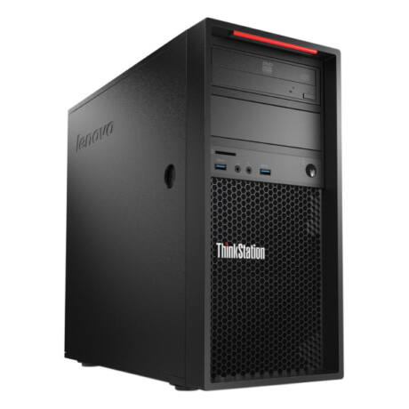 LENOVO ThinkStation P300 T